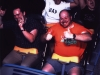 Millenium Force - Cedar Point